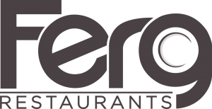 Ferg Restaurants Logo