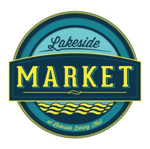 Market lofo