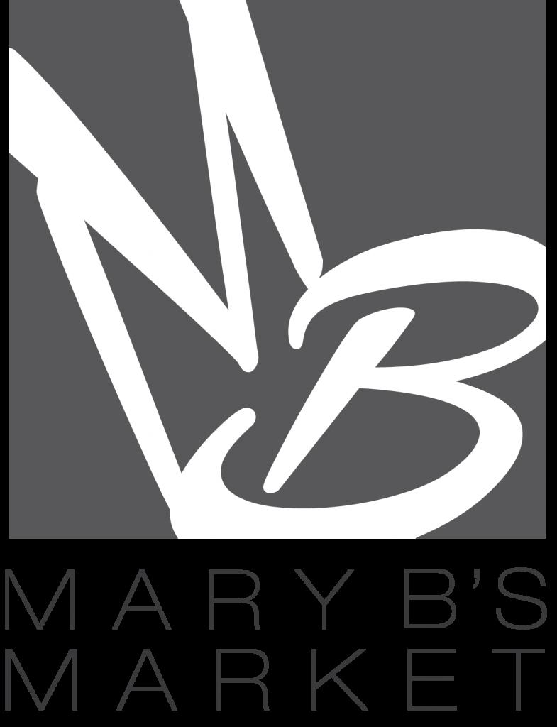 Mary B's